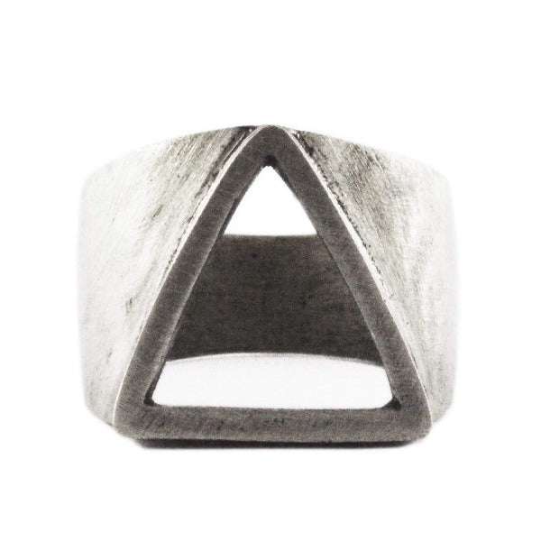 kohl jsp black mens s rings catalog titanium jewelry alt