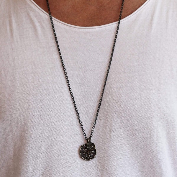 necklace for men