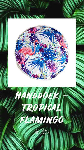 https://www.theshop-belgium.be/products/handdoek-tropicalflamingo