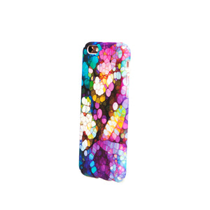 iPhone hoesje - Sparkle