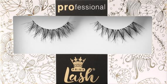 #DW Professional (100% Human Hair) Strip Lashes