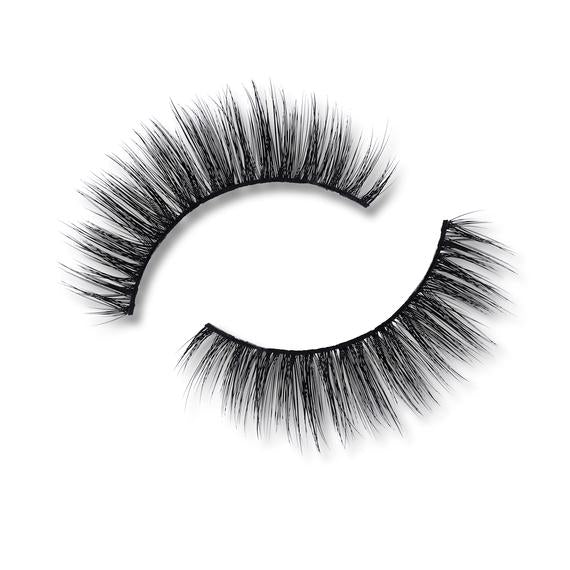 #D19 Professional (Dainty) Multi Layer Strip Lashes