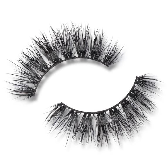 #VAIN Express Mink Strip Lashes (3D)