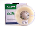 eSUN ABS Filament 1kg (2.2lb) 1.75mm
