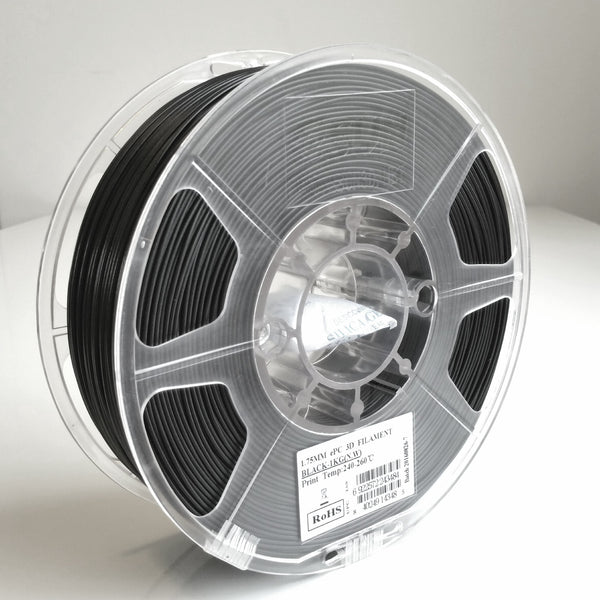 Clearance eSUN ePC (PolyCarbonate) Filament 3mm/2.85mm