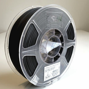 eSUN ePA-CF Carbon Fiber Filled Nylon Filament 2.85mm