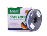 eSUN COLOR-CHANGING Filaments 0.5kg Spool 1.75mm