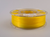 products/ESUN-PLA_Glass_Lemon_Yellow-2_35aa2094-7f61-48a2-9999-06d07d7e17a8.png