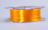 products/ESUN-PLA_Glass_Orange-2_3468eb25-bf24-4260-a528-640f6c27e0e6.png