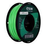 eSUN PLA+ Filament 3mm 1kg (2.2lb), Actual Diameter 2.85mm +/- 0.05mm