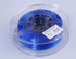 products/PLA_glass_light_blue-2_240454fd-cc9b-4a7a-8703-687ef9f4783b.png