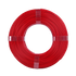 products/Refilament_-_Fire_engine_red_3.png