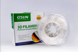 eSUN ePC (PolyCarbonate) Filament 1.75mm