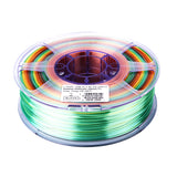 eSUN eSILK Filaments 1.75mm 1KG Coming Soon-New!