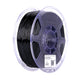 eSUN TPU 95A Flexible Filament 1.75mm 1KG - new version