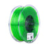 products/eTPU-95A_TRANSPARENT_GREEN_1.jpg