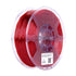 products/eTPU-95A_TRANSPARENT_RED_1.jpg
