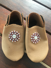 Bush Babies Shoes