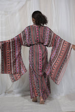 Load image into Gallery viewer, Kimono Pinkish