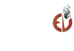 Endless Vapor LLC