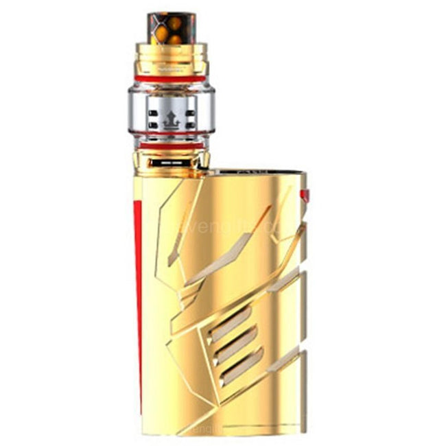 SMOK T-PRIV 3 300W TC STARTER KIT WITH 8ML TFV12 PRINCE TANK
