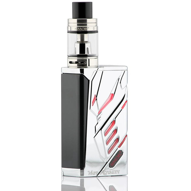 SMOK T-Priv 220W Kit With TFV8 Big Baby Beast Tank