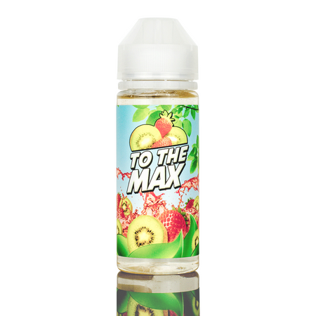 CANDY KING E-LIQUID 100ML