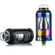 Aspire Athos 4ML Tank