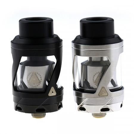LIMITLESS LMC HEXTRON SUB OHM TANK - 24MM - 3ML
