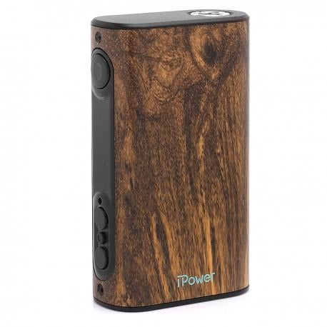 Eleaf iPower 80W - 5000mAh Box Mod