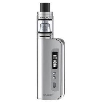 SMOK OSUB 80W Baby Kit With TFV8 Baby Tank