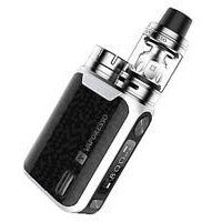 Vaporesso Swag 80W TC Starter Kit With 3.5ML NRG SE Tank