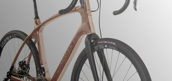 Trade Up to a Renovo with NAHBS and The Pro's Closet!