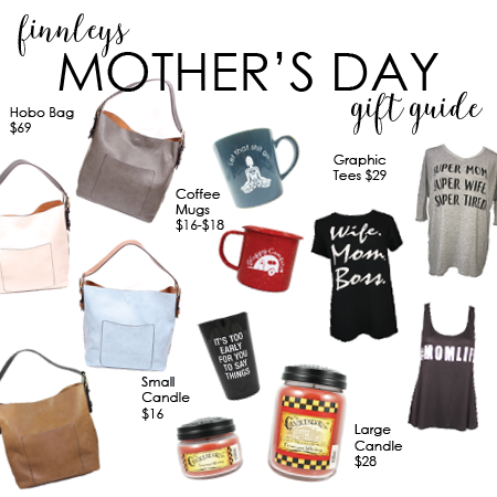 Mother's Day Gift Guide, Gift Inspiration, Mother's Day, What to buy for Mother's Day, What to get for mom, mother, mom, gifts
