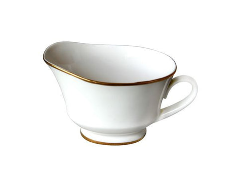 Gravy Boat The Gold Ribbon 200 ml