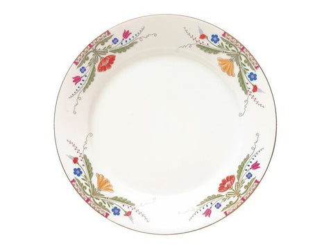 Round dish Mazarin The Moscow River ∅ 320