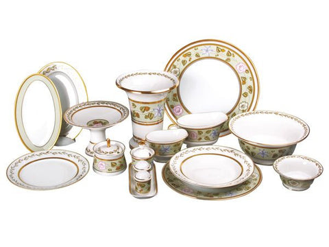 Dinnerware/Dinner Set