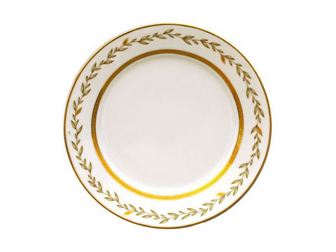 Dessert plate European Nephrite Background ∅ 220 mm