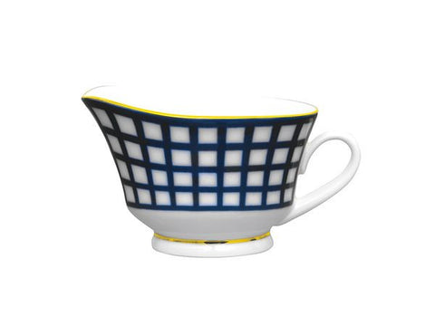 Gravy Boat The Cobalt Cell 200 ml