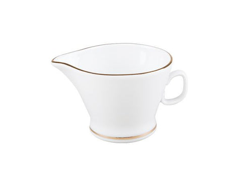 Gravy Boat The Gold Ribbon 150 ml