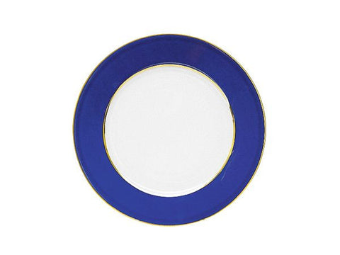 Dessert plate  European The Classic of St.Petersburg ∅ 160 mm