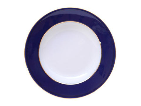 Soup plate  European Classic of St.Petersburg ∅ 225 mm