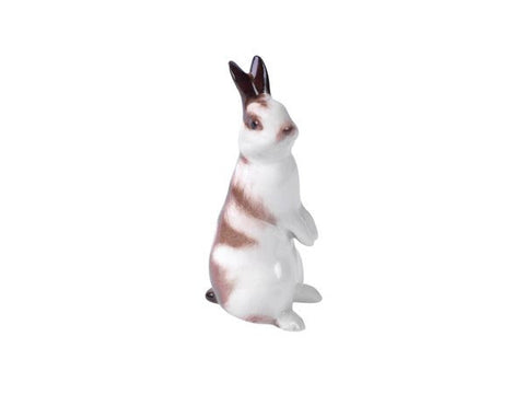 "Rabbit ""Pusha"""