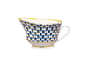 Gravy Boat The Cobalt Net 200 ml