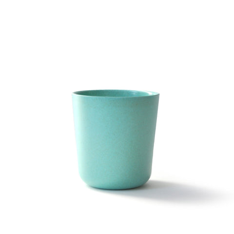 Biobu Gusto by Ekobo Home kopper, Large