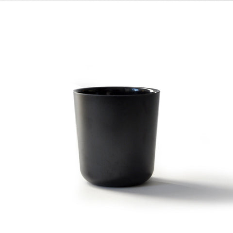 Biobu Gusto by Ekobo Home kopper, medium
