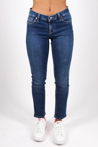JEANS 17.61.8
