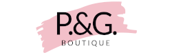 P&G boutique