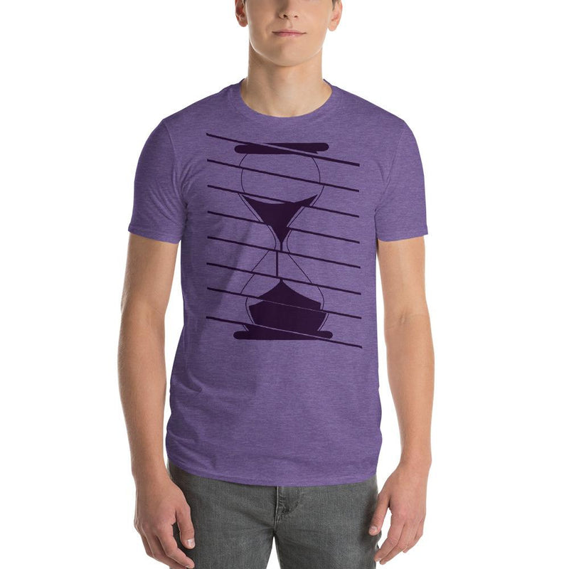 Timeless (Purple) - Ghimicelli