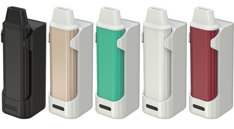 Eleaf iCare Mini PCC Ultra-Portable System